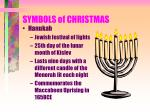 symbols of christmas7