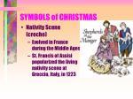 symbols of christmas8