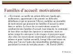 familles d accueil motivations7