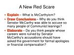 a new red scare29