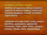 african religious cosmos15
