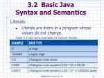 3 2 basic java syntax and semantics12