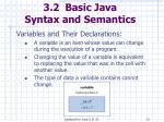 3 2 basic java syntax and semantics13