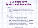3 2 basic java syntax and semantics16