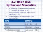 3 2 basic java syntax and semantics19