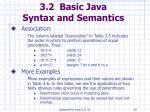 3 2 basic java syntax and semantics24