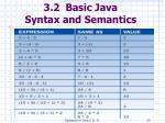 3 2 basic java syntax and semantics25