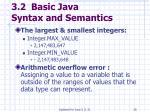 3 2 basic java syntax and semantics26