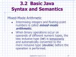 3 2 basic java syntax and semantics27