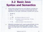 3 2 basic java syntax and semantics28
