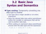 3 2 basic java syntax and semantics29