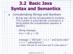 3 2 basic java syntax and semantics31