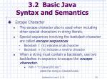 3 2 basic java syntax and semantics34