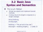 3 2 basic java syntax and semantics35