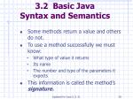 3 2 basic java syntax and semantics38