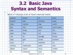 3 2 basic java syntax and semantics41