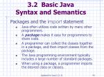 3 2 basic java syntax and semantics44
