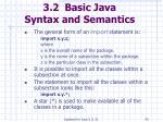 3 2 basic java syntax and semantics45