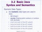 3 2 basic java syntax and semantics9