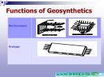 functions of geosynthetics7