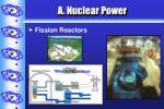 a nuclear power3