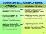 tendencias en argentina y brasil95
