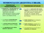 tendencias en argentina y brasil96