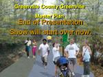 greenville county greenville master plan