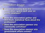 association image8