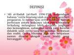 definisi5