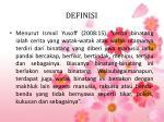 definisi7