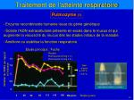 pulmozyme 1