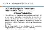 parte iii planteamiento del caso15