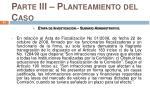 parte iii planteamiento del caso34