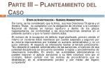 parte iii planteamiento del caso37