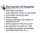 derivaci n al hospital27