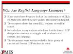 who are english language learners15