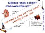 malattia renale e rischio cardiovascolare nell iperteso17