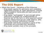 the oig report4