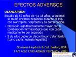 efectos adversos13