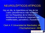 neurol pticos at picos5
