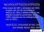 neurol pticos at picos6