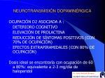 neurotransmisi n dopamin rgica8