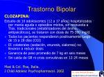 trastorno bipolar49