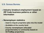u s census bureau20