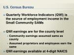 u s census bureau21