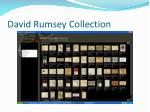 david rumsey collection13