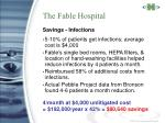 the fable hospital59