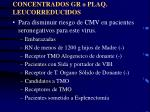 concentrados gr o plaq leucorreducidos15