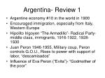 argentina review 1